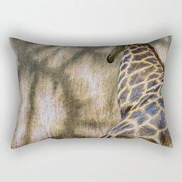 Spotty Lotty Rectangular Pillow