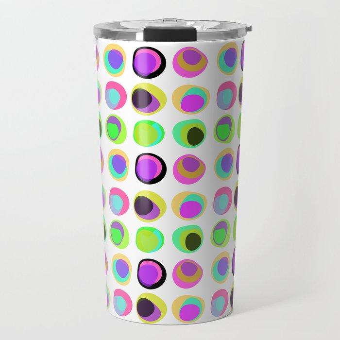 BePop Travel Mug