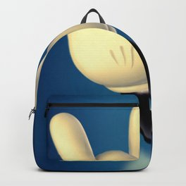 Topolino 1 Backpack