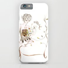 The Magical Chest Slim Case iPhone 6s