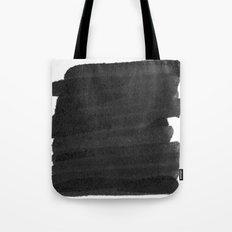 censor Tote Bag