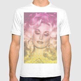 Dolly Dots T-shirt