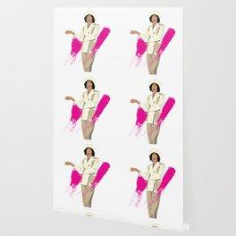Banks Hillary - Fresh Wallpaper