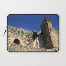 Thessaloniki V Laptop Sleeve