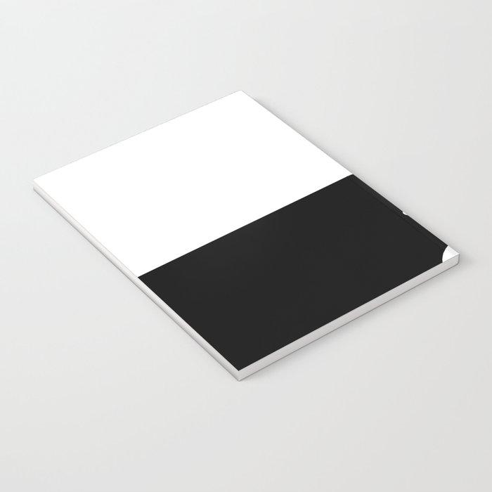 I'm melting Notebook