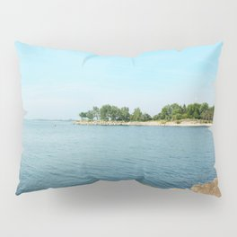 AFE Ashbridges Bay Pillow Sham