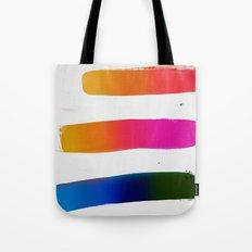 UNTITLED#80 Tote Bag