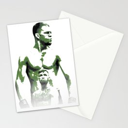 Smack Talk Stationery Cards