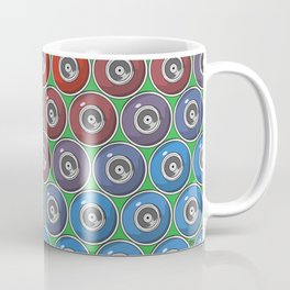 Spray Can Pop alt1 Coffee Mug