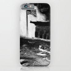 Escape! Slim Case iPhone 6s