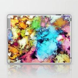 Punch Laptop & iPad Skin