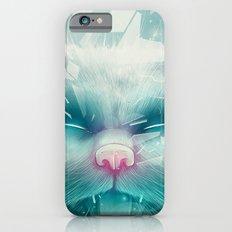 Baron Philip Von Glass Slim Case iPhone 6s