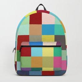 Kanaloa Backpack