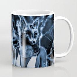 BASTET Coffee Mug