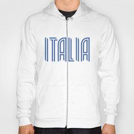 Italia/Italy Hoody