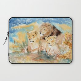 pride Laptop Sleeve