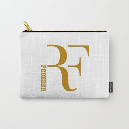 ROGER FEDERER Carry-All Pouch