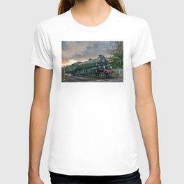 61306 Mayflower T-shirt