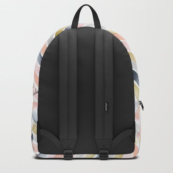 Equinox Backpack