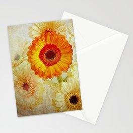 Flora Artistica No.01 Stationery Cards