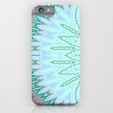 Cap N Slim Case iPhone 6s