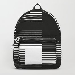 Lines #2 Backpack