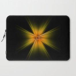 Burst Laptop Sleeve