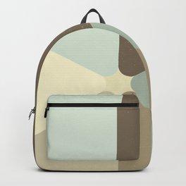 Phi Gamma 6 Backpack