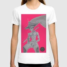 JP T-shirt