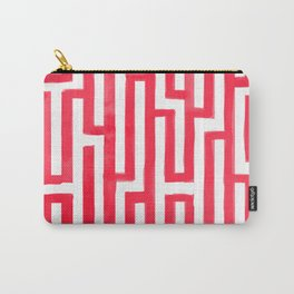Enter the labyrinth Carry-All Pouch