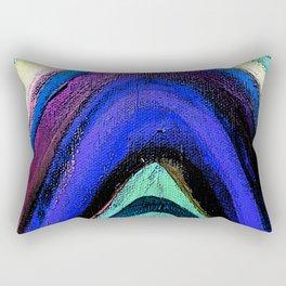 rainbows Rectangular Pillow