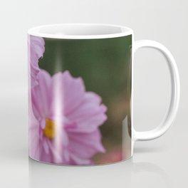 Spring Pink Coffee Mug