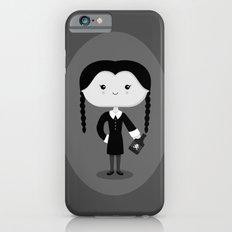 Wednesday iPhone 6s Slim Case
