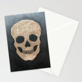 Fab Stationery Cards
