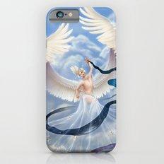 Summoning Dusk iPhone 6s Slim Case