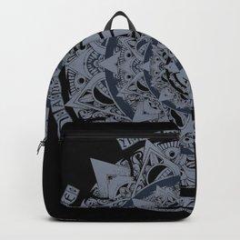 Rubino Namaste Backpack