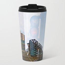 Berlin I Travel Mug