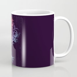 Enchanted Tree Coffee Mug