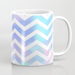 Chevron dreams  Coffee Mug