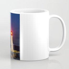 Light my Way Coffee Mug