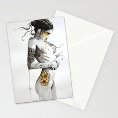 90725 Stationery Cards