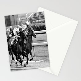 B&W Classy Design #collection I Stationery Cards