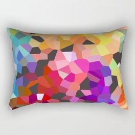 """""""fooling around"""" Rectangular Pillow"""
