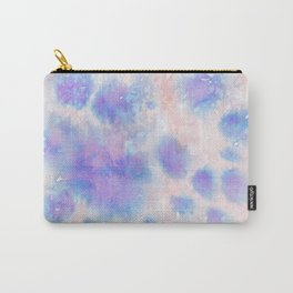 Watercolor #77 Carry-All Pouch