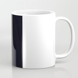 Quineanera Coffee Mug