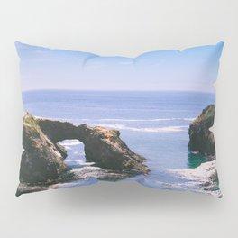 Mendocino Pillow Sham
