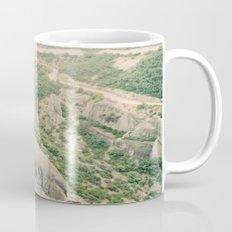 Kalambaka Mug