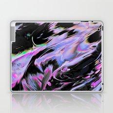 Cals Laptop & iPad Skin