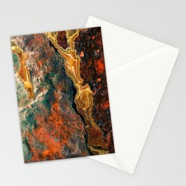_OXID Stationery Cards