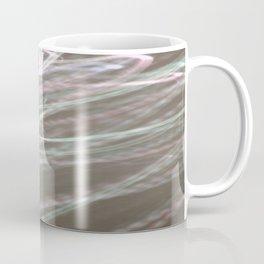 pinky green Coffee Mug